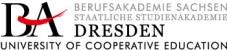 BA-Dresden-Logo