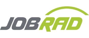 JOBRAD-logo