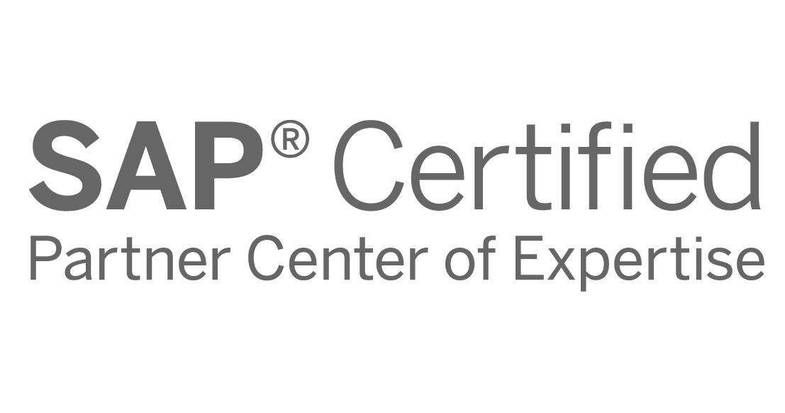 Erfolgreiche Zertifizierung der SQL Projekt AG zum Partner Center of Expertise