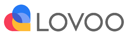 LOVOO-logo-transparent