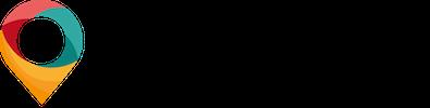 Offerista-Logo
