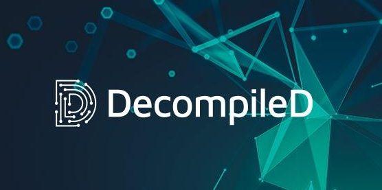 Rückblick zur DecompileD Conference 2018